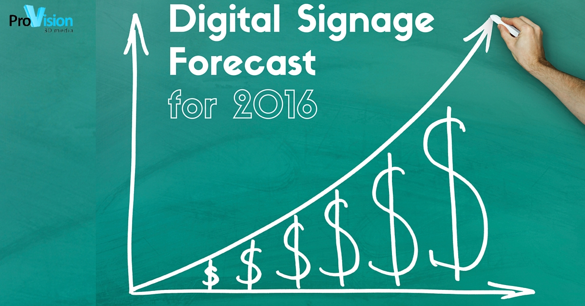 digital-signage-forecast