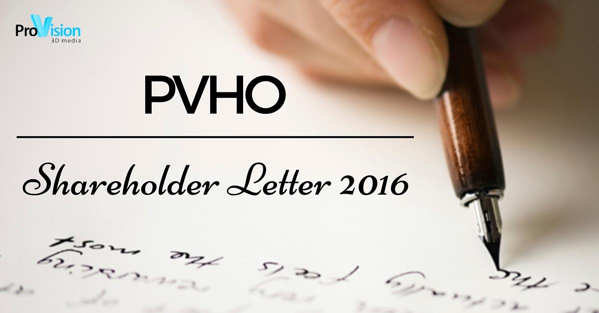 pvho-2016